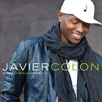 Javier Colon – Come Through For You