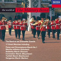 The World of the Military Band