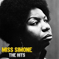 Nina Simone – Miss Simone: The Hits