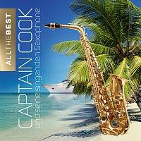 Captain Cook und seine singenden Saxophone – All The Best
