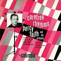 Percy Faith & His Orchestra – Carefree Rhythms