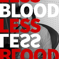 Andrew Bird – Bloodless