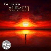 Adiemus, Karl Jenkins – Adiemus II - Cantata Mundi