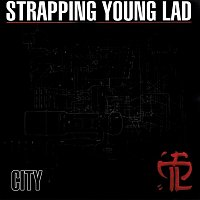 Strapping Young Lad – City (Remastered & Demo versions)
