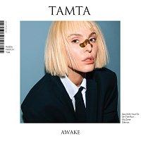 Tamta – Awake [EP]