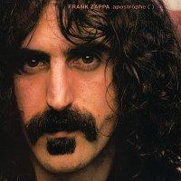 Frank Zappa – Apostrophe(')