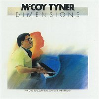 McCoy Tyner – Dimensions