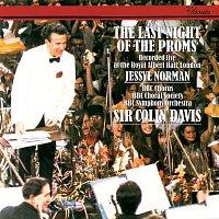 Sir Colin Davis, Jessye Norman, BBC Choral Society, BBC Chorus – The Last Night Of The Proms