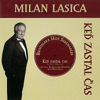 Milan Lasica – Keď zastal čas