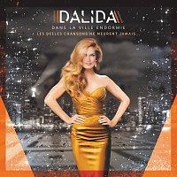 Dalida – Dans la ville endormie