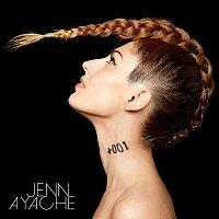 Jenn Ayache – +001