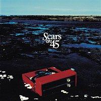Scars On 45 – Scars on 45
