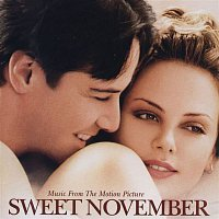 Amanda Ghost – Sweet November (Music From The Motion Picture)