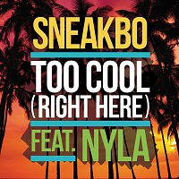 Sneakbo, Nyla – Too Cool (Right Here)