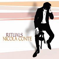 Nicola Conte – Rituals