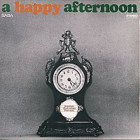Dieter Reith – A Happy Afternoon
