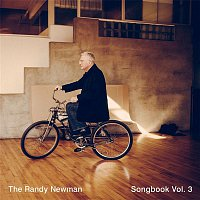Randy Newman – The Randy Newman Songbook