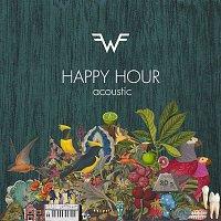 Weezer – Happy Hour (Acoustic)