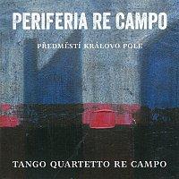 Periferia Re Campo