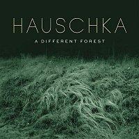 Hauschka – A Different Forest