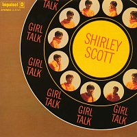Shirley Scott – Girl Talk