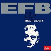 E.F.Burian, různí interpreti – E.F.Burian: Dokumenty