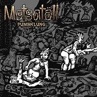 Metsatoll – Pummelung