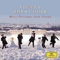 Vienna Boys Choir – Merry Christmas From Vienna