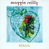 Maggie Reilly – Elena