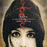 Bobo in White Wooden Houses – Cosmic Ceiling