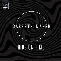 Garreth Maher – Ride On Time [Club Edit]