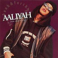 Aaliyah – Back & Forth EP