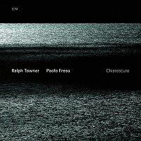 Ralph Towner, Paolo Fresu – Chiaroscuro