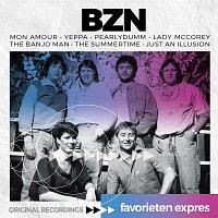 BZN – Favorieten Expres