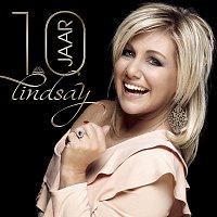 Lindsay – 10 Jaar