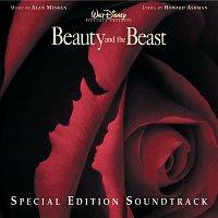 Různí interpreti – Beauty And The Beast (Special Edition)