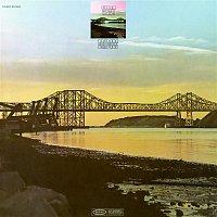 West – Bridges