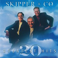 Skipper & Co – 20 Greatest Hits