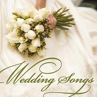 Různí interpreti – Wedding Songs