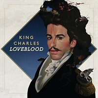 King Charles – LoveBlood
