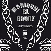 Mariachi El Bronx – Cell Mates