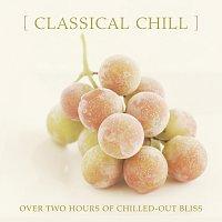Různí interpreti – Classical Chill