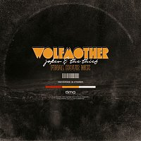 Wolfmother – Joker & The Thief (Final Hour Mix)