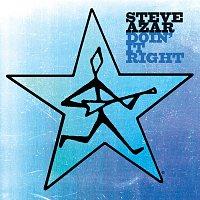 Steve Azar – Doin' It Right