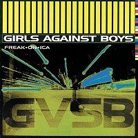Girls Against Boys – Freak*On*Ica