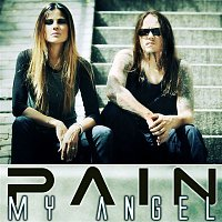 Pain – My Angel [feat. Cécile Siméone]