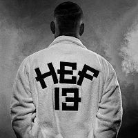Hef – 13