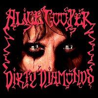Alice Cooper – Dirty Diamonds