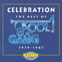 Kool & The Gang – Celebration: The Best Of Kool & The Gang (1979-1987)