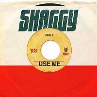 Shaggy – Use Me